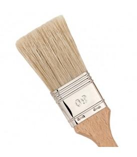Tintoretto | Широка плоска четка серия 2305 китайска четина