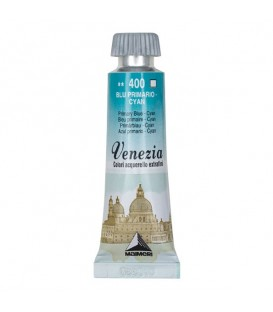 Maimeri Venezia Watercolor Tube 15 ml