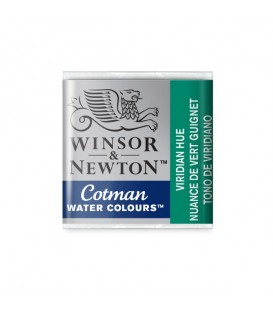 Winsor & Newton Cotman Watercolour 3g