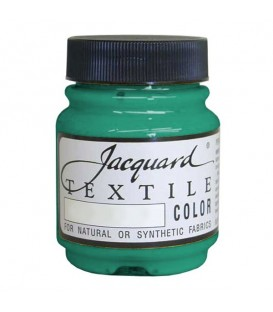 Jacquard | Текстилна боя 67 ml