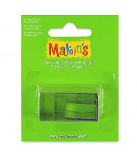 Makin's Shape Cutters Set of 3 - Rectangle