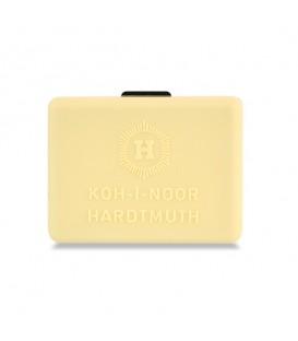 Koh-I-Noor Kneadable Eraser in Plastic Box