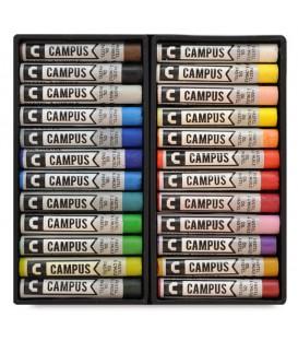 Raphael   Oil Pastels Set of 24