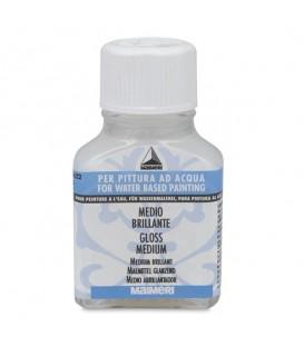 Maimeri | Медиум гланц за акрилни бои 75 ml