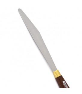 Palette Knives Tintoretto Serie 132 No32 - No36