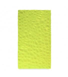 Sculpey Texture Sheet Alligator