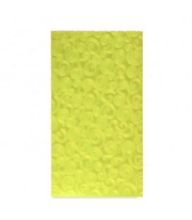 Sculpey Texture Sheet Swirls