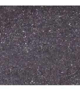 Jaquard Pearl-Ex Powdered Pigment 21g