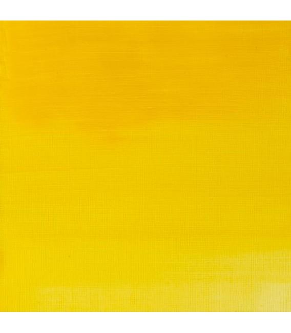 Winsor & Newton Artisan Watermixable Oil Colour 37 ml
