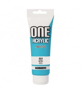 Maimeri One Acrylic Paint 120 ml