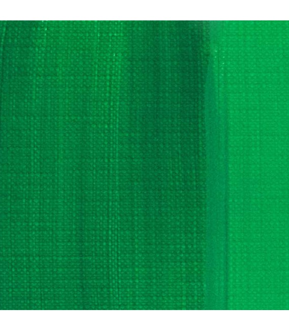 Maimeri One Acrylic акрилна боя 120 ml