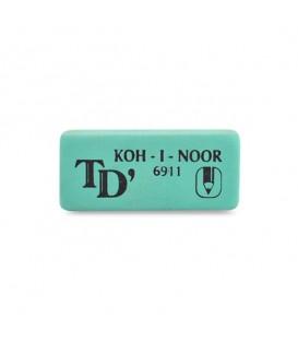Koh-I-Noor Soft Eraser Toison d'Or
