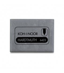 Koh-I-Noor Kneaded Eraser Extra Soft