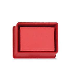 Koh-I-Noor Kneaded Eraser Super Extra Soft in Plastic Box