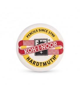 Koh-I-Noor Round Soft Eraser - 41