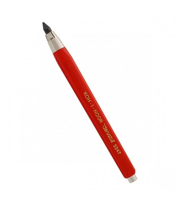Koh-i-noor   Versatil Mеханичен молив 5.6 mm