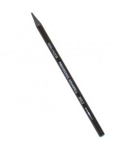 Aquarell  Woodless Graphite Pencil Koh-I-Noor Progresso 8912
