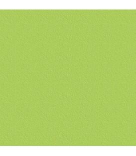 Raphael | Iden'ko Multisurface акрилна боя мат 45 ml