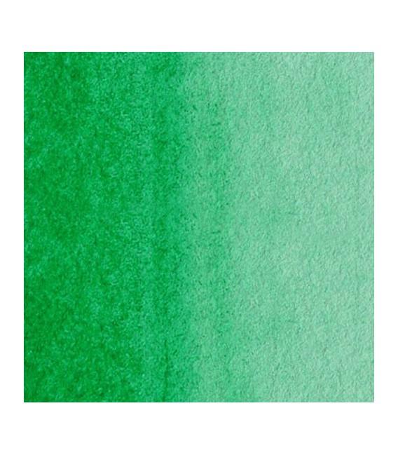 Maimeri | Venezia Aкварелна боя 15 ml