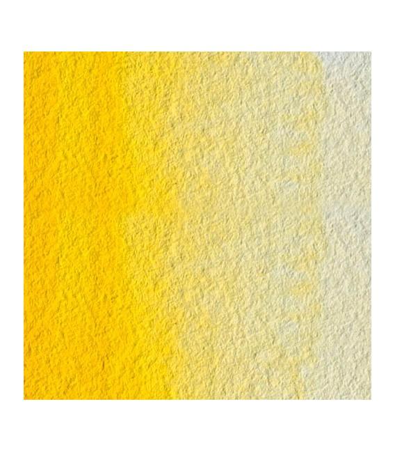 Winsor & Newton | Cotman Aкварелна боя 3 g