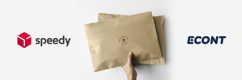 m4a-shipping-EN.jpg